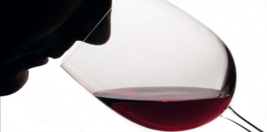 cata de vinos Lima