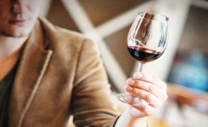 cata de vinos Lima 2019